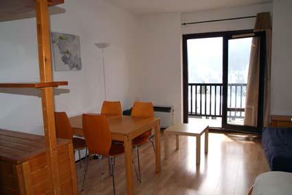 Appartement de particulier - Appartement Andromede A204