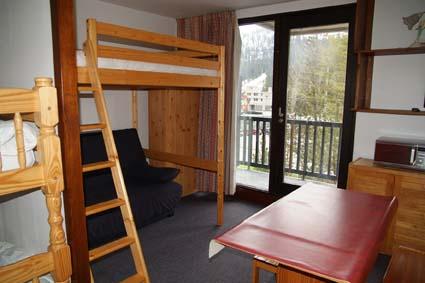 Appartement de particulier - Appartement Vega W15
