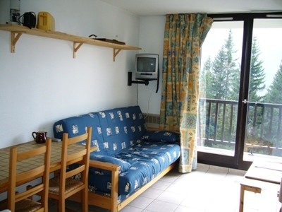 Appartement de particulier - Appartement Verseau 307