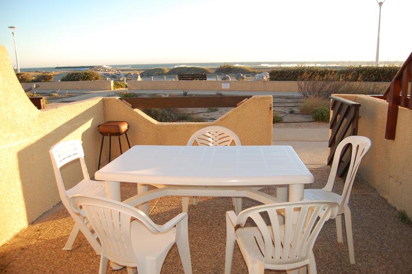 Location vacances port leucate r servez votre location - Residence la grande bleue port leucate ...
