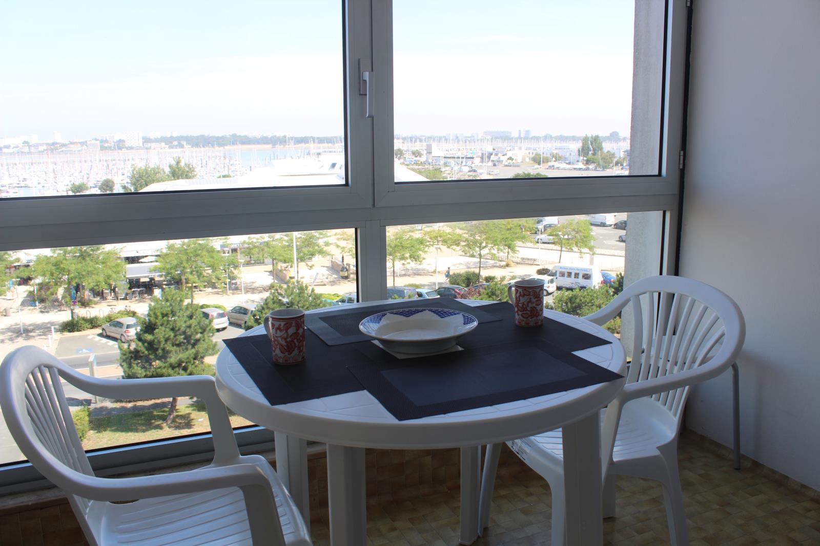 week end romantique poitou charentes r servez un court s jour romantique poitou charentes. Black Bedroom Furniture Sets. Home Design Ideas