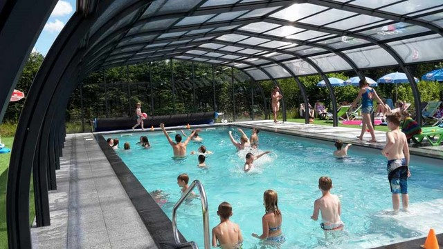 Location camping la steniole 3 location vacances granges for Location vosges week end avec piscine