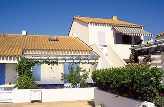 Residence vacances saint jean de monts r sidence de - Office de tourisme de saint jean de monts ...