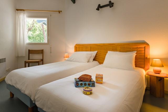 location village club vacances lacanau location vacances lacanau. Black Bedroom Furniture Sets. Home Design Ideas