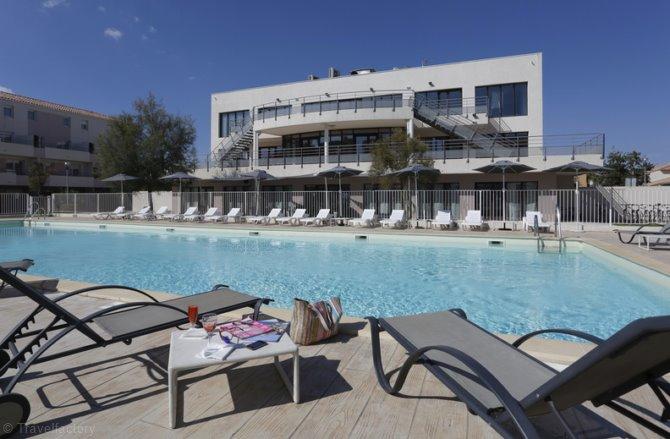 Location Vacance De La Ville Du Grau Du Roi