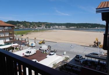 Vacances : Port Hendaye 119-2