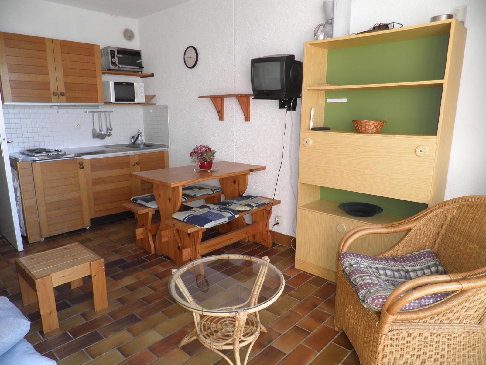 location les m ridiennes location vacances gruissan. Black Bedroom Furniture Sets. Home Design Ideas