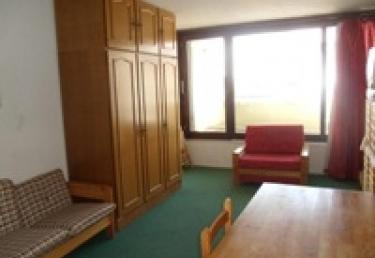 Appartement de particulier - MONGIE 1800