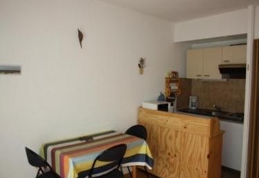 Appartement de particulier - LA TOUR BAT A