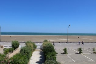 Vacances : Le Méditerranée