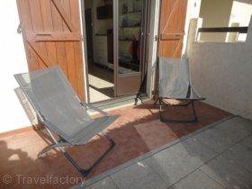 Vacances : Le Riviera