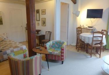 location week end biarritz court s jour pas cher. Black Bedroom Furniture Sets. Home Design Ideas