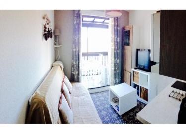 Appartement de particulier - LE GRAND TETRAS