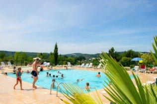 Vacances : Le Hameau de la Vézère ***