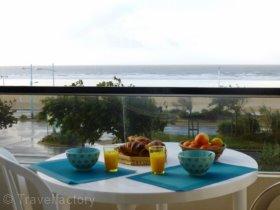 Vacances : Pleine Mer I
