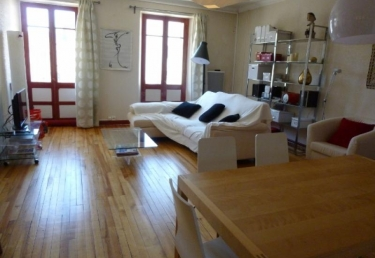 camping ax les thermes location mobil home ax les thermes pas cher. Black Bedroom Furniture Sets. Home Design Ideas
