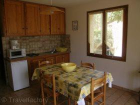 Vacances : Villa Maurin