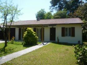 Vacances : La Maison Quartier Bouhebe III
