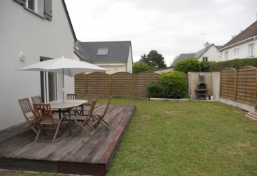 agon coutainville 6 pers 95 m2 43
