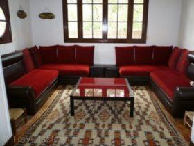 Vacances : Villa Maitena