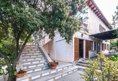 Vacances : Casa Juan 2