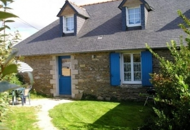 Appart hotel le conquet pas cher for Location appart hotel bretagne