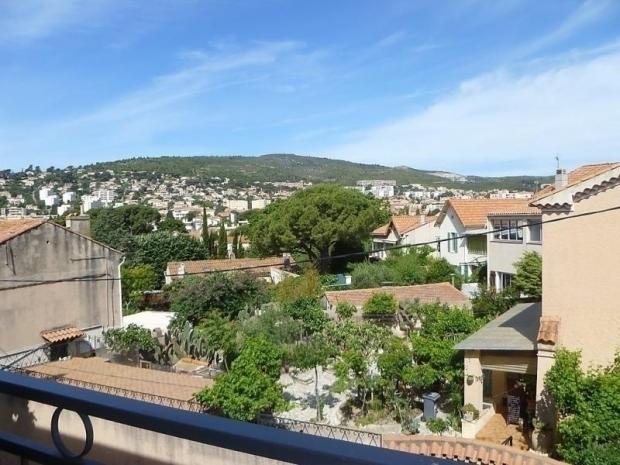 Location l 39 ilot saint jacques location vacances la ciotat - Residence port saint jacques la bernerie en retz ...