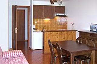 Appartement de particulier - Perceneige