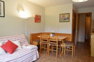 Appartement de particulier - L'Alpina A