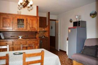 Appartement de particulier - Le Sherpa