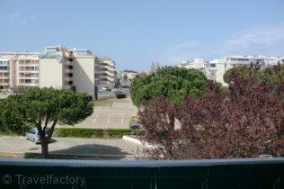 Vacances : La Citadelle du Soleil