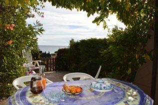 Vacances : Les Côteaux de Saint Clair