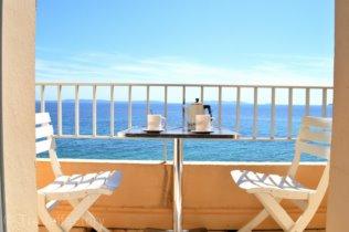 Vacances : Les Sables d'Aiguebelle