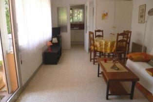Vacances : La Maison Villa Beaulieux