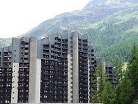 Appartement de particulier - Résidence Le Villaret