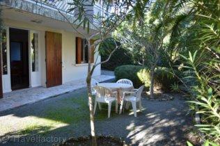 Vacances : La Maison Villa Vanikoro