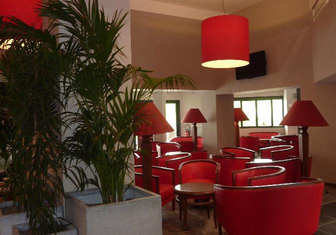location h tel le bayonne spa location vacances bayonne. Black Bedroom Furniture Sets. Home Design Ideas
