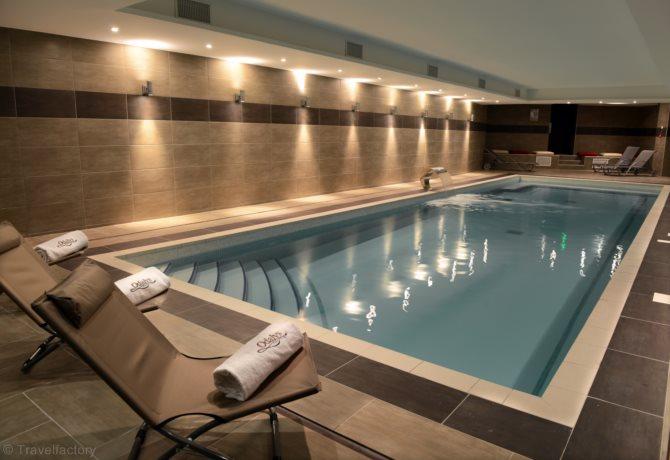 location appart 39 h tel ferney gen ve location vacances ferney voltaire. Black Bedroom Furniture Sets. Home Design Ideas