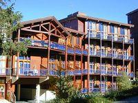 Appartement de particulier - Appartements Aiguille Grive Bat II