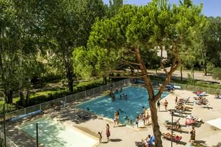 club vacance perpignan