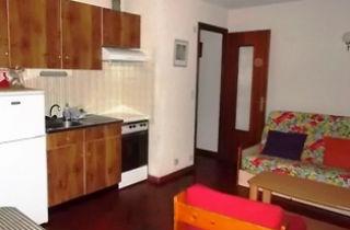 Appartement de particulier - Les Melezes