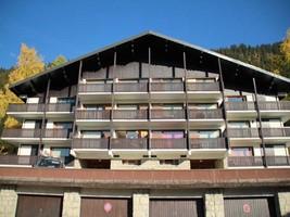 Appartement de particulier - Appartements le Chatellan.