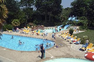 Location camping le port de plaisance location vacances b nodet - Camping port de plaisance benodet ...