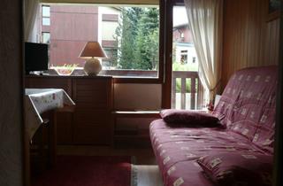Appartement de particulier - Résidence Le Chantelouve