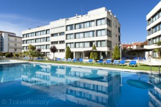 Appart hotel espagne pas cher 20 locations appart 39 h tels for Appart hotel pas cher 93