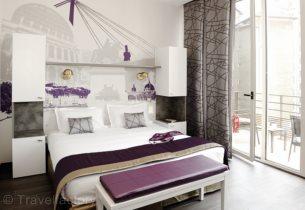 location de vacances residence lagrange city lyon lumiere lyon rhone. Black Bedroom Furniture Sets. Home Design Ideas