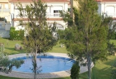 Vacances : Jalisco