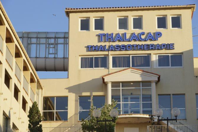 Location R U00e9sidence Thalacap Catalogne  Location Vacances