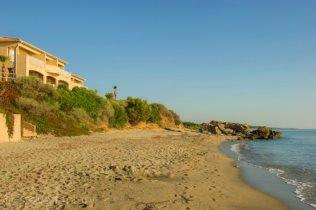 Vacances : Résidence Perla Marina