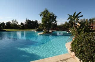 Vacances : Camping Playa Montroig *****